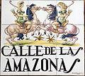 Calle de las Amazonas (Madrid)1.jpg