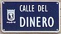 Calle del Dinero (Madrid) 01.jpg
