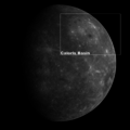 Caloris basin context.png