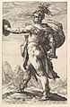 Calphurnius, from the series The Roman Heroes MET DP821050.jpg