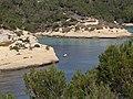 Calvià, Balearic Islands, Spain - panoramio (13).jpg