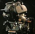 Caméra Arriflex 35 dans blimp.jpg