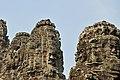 Cambodia-2443 (3597805931).jpg