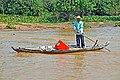 Cambodia-2850 (3634537645).jpg
