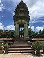 Cambodian-Vietnamese War Memorial.jpg