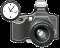 Cameraclock.png