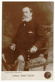 Camille Saint-Saëns in 1900 by Pierre Petit.png