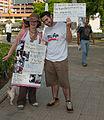 Caminata por los perros y animales Maracaibo 2012 (40).jpg