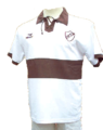 Camiseta-replica1912.png