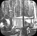 Camp Tawasentha (3945325693).jpg
