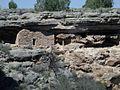 Camp Verde- Montezuma Well-3.JPG