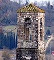 Campanile della Chiesa di San Leolino a Rignano sull'Arno.jpg