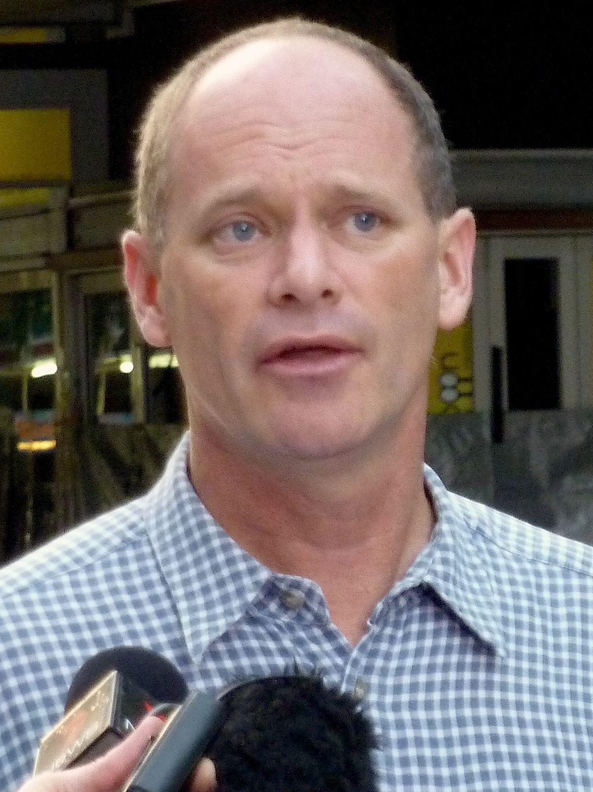 100 Civil Engineer Resume Steve Newman Civil
