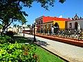 Campeche. - panoramio (1).jpg