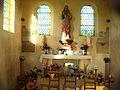 Campneuseville-FR-76-chapelle du Sainfoin-6.jpg