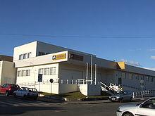 a154c9191 Campo Largo (Paraná) – Wikipédia, a enciclopédia livre