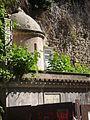 Campo Marzio - bottino dell'acqua Vergine a s Sebastianello 1200469.JPG