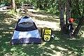 Campsite (3736472462).jpg