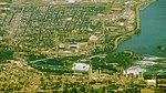 Canada - Niagara Falls - panoramio (1).jpg