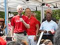 Canada Day Parade Montreal 2016 - 437.jpg