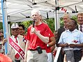 Canada Day Parade Montreal 2016 - 441.jpg