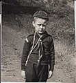 Canadian Cub Scout 1939 Don Valley.jpg