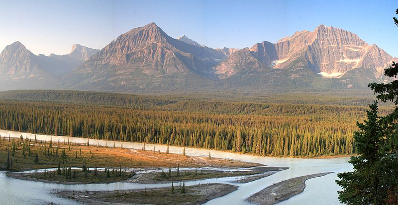 800px-canadian_rockies_on_the_south_side_of_jasper_national_park