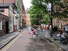 Canal Street - geograph.org.uk - 1353781.jpg