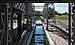 Canal du Centre - Ascenseur no 1, Houdeng-Goegnies (DSCF7861).jpg