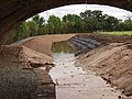 Canal restoration, the final phase - geograph.org.uk - 563834.jpg