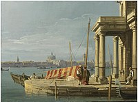 Canaletto - The Quay of the Dogana.jpg