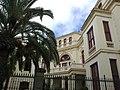 Canaries Tenerife La Laguna Casino Restaurante L Amuse Bouche - panoramio.jpg