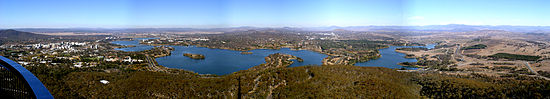 Canberra from Tower.jpg