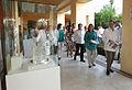 Cancilleres de la Alianza del Pacífico inauguran en México muestra común de orfebrería (14274715458).jpg