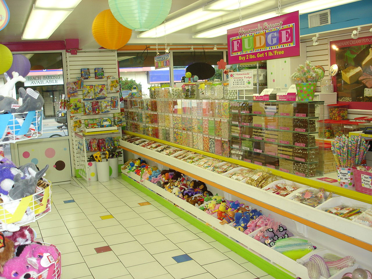 File Candy Store Candy Kitchen In Virginia Beach Va Usa 9897076726 Jpg Wikimedia Commons