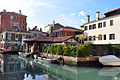 Cannaregio, Venezia (6864604312).jpg