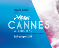 Cannes a Firenze 2014 - France Odeon.png
