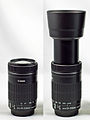 CanonEF-S55-250 IS STM.jpg