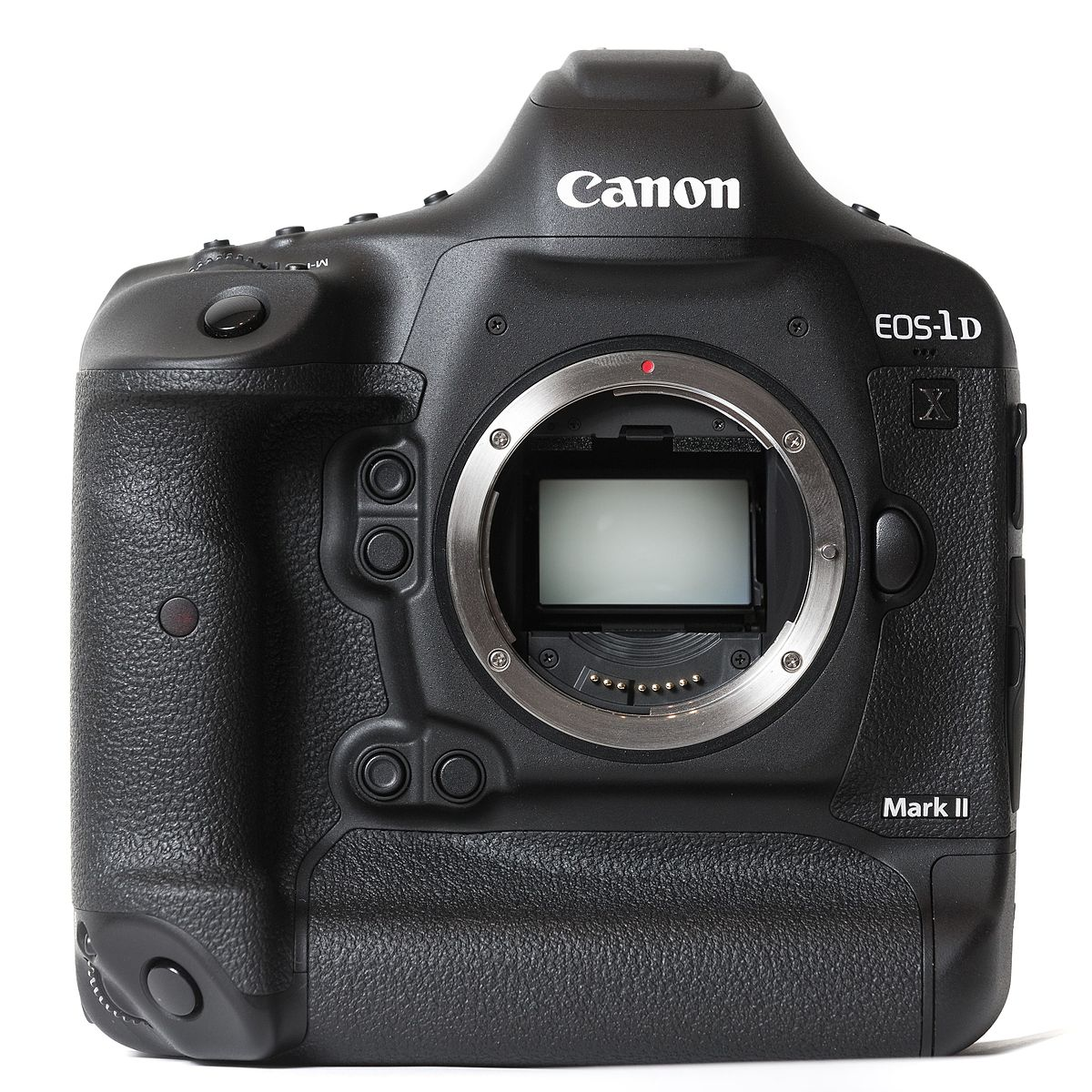 canon eos 1d x mark ii wikipedia