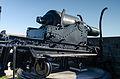 Canon Fraser Gun-21572.jpg