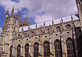 Canterbury Cathedral 09.JPG