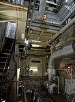 Cap San Diego - Maschinenraum -01.jpg