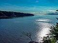 Cape Breton, Nova Scotia (40347033652).jpg