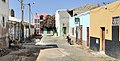 Cape Verde Sal Espargos street 2011.jpg
