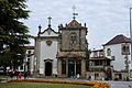 Capela dos Coimbras (30224593081).jpg