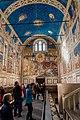 Capella degli Scrovegni (Padova) jm56809.jpg