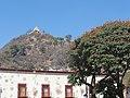 Capilla de San Miguel, Atlixco, Puebla 03.JPG