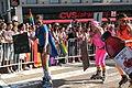 Capital Pride Parade DC 2013 (9064778263).jpg