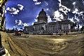 Capitolio Nacional - panoramio.jpg