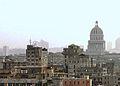 Capitolio de la Habana-2.jpg